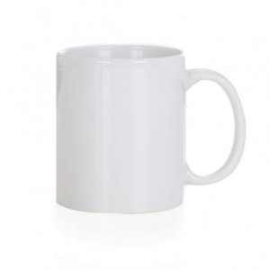 CANECA CERÃMICA 300ML - CAN039
