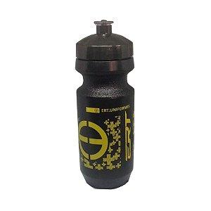 Caramanhola ERT 500 ml