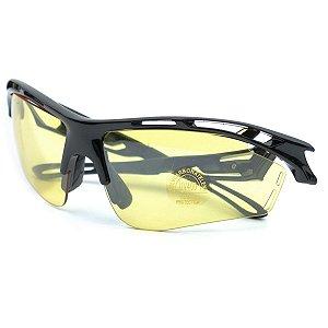 Óculos ciclismo TSW Fusion