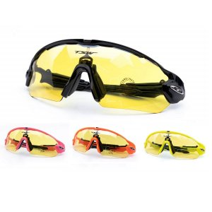 Óculos ciclismo TSW Venon