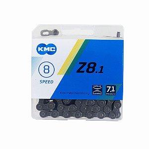 Corrente KMC 8v Z8.1