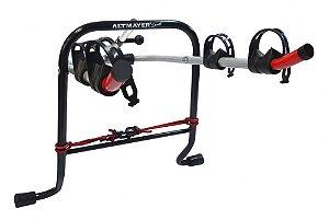 Transbike Altmayer para 2 bicicletas Luxo Premium