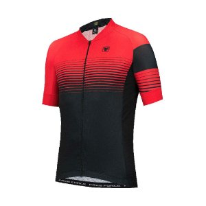 Camisa Free Force Reddish masculina