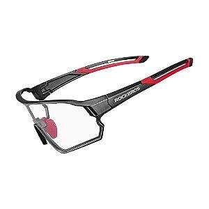 Óculos Rockbros fotocromático RB-10135