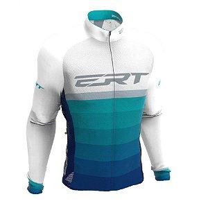 Camisa ERT manga longa Adriático 2020