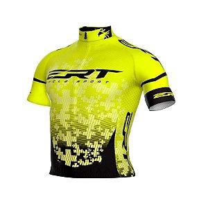 Camisa ERT Elite Team 2020