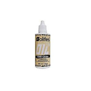 Lubrificante Solifes Lub Cera 60 ml