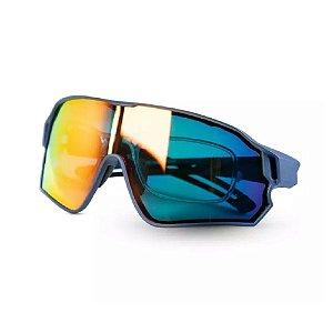Óculos de ciclismo Rockbros RB-10134