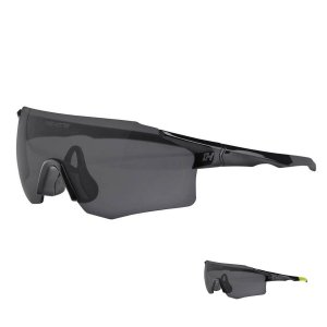Óculos de ciclismo High One Flux 2 lentes