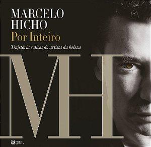 Marcelo Hicho - Por Inteiro
