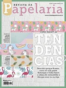 Revista da Papelaria novembro/2018
