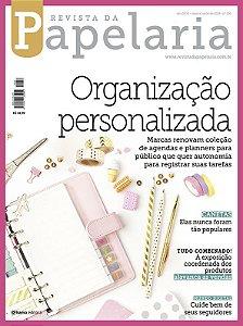 Revista da Papelaria maio/junho 2019
