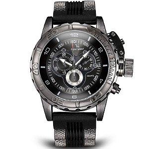 ea0d8be39bb RELÓGIO V6 SUPER SPEED - Dali Relógios