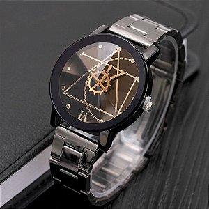 Relógio Soxy Splendid