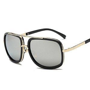 Óculos de Sol Unissex Aofly UV400