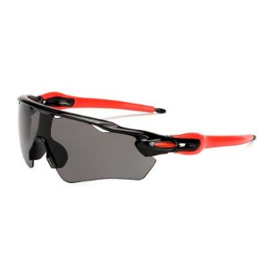 Óculos de Ciclismo Masculino / Feminino Basecamp