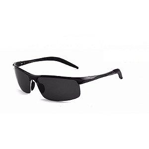 Óculos Aoron Sport - Polarizado