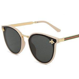 Óculos de Sol UV400 King Bee