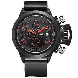 Relógio Masculino Funcional - Baogela