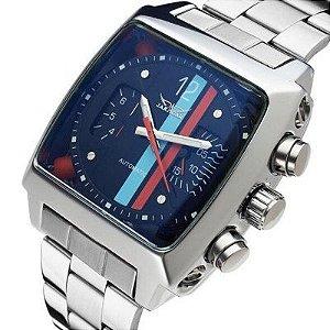 Relógio Jaragar Automático Extreme