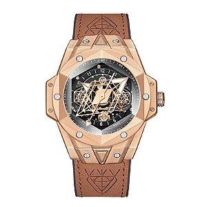 Relógio Onola Mystics