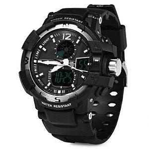 Relógio SKMEI Shock 1040