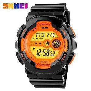Relógio SKMEI Shock 1026 Colors