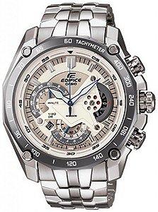 Relógio Casio EF-550D-7A