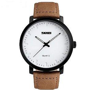 Relógio SKMEI Army