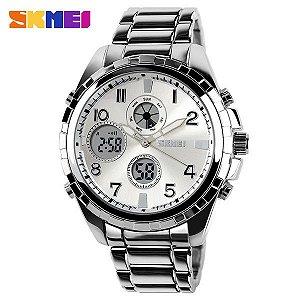 Relógio SKMEI Boss
