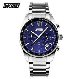 Relógio SKMEI Class
