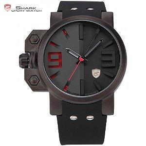 Relógio Shark SH172