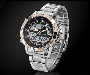 Relógio AMST 3005