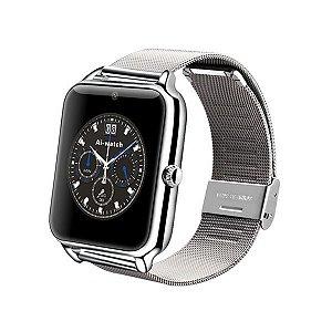 Relógio Eletrônico Z50 Smartwatch