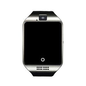 Relógio Eletrônico Smartwatch Q18