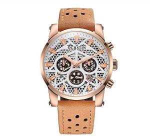 Relógio Masculino Ochstin Extrem Class