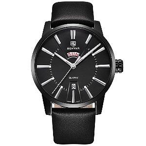 Relógio BENYAR Classic