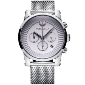 Relógio Masculino Torbollo Luxury