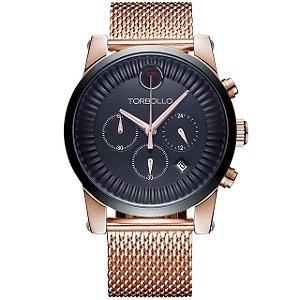 Relógio Torbollo Luxury