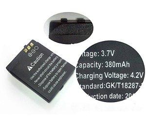 Bateria para Smartwatch Y1
