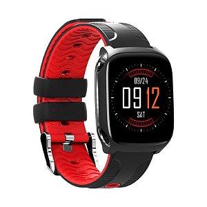 Relógio Smartwatch Eletrônico T9 Pró