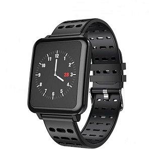 Relógio Smartwatch  Eletrônico T2 Sport