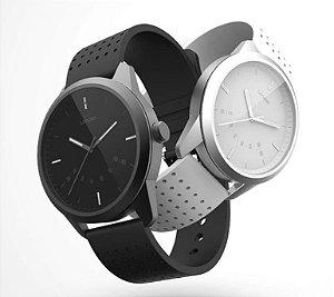 Relógio Eletrônico Smartwatch Lenovo Watch 9