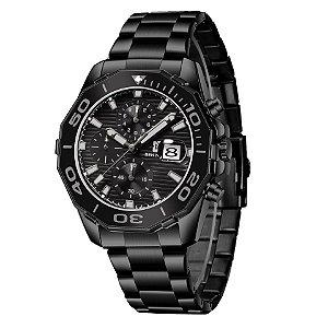Relógio Masculino Ben Nevis