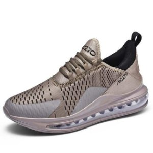 Tênis Unissex Sneaker Max 270 Running