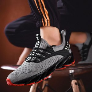 Tênis Running Sport Springblade