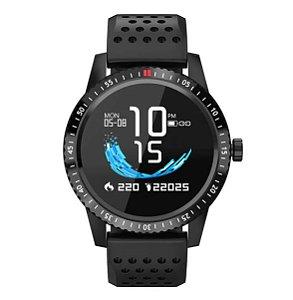 Relógio Eletrônico Smartwatch LEMFO T1