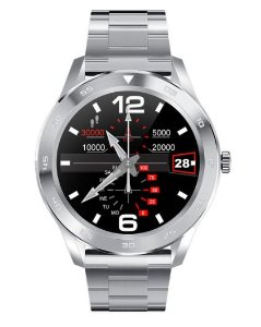 Relógio Eletrônico Smartwatch Magnus DT98