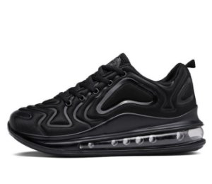 Tênis Air Max 720 Running