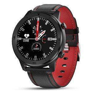 Relógio Eletrônico Smartwatch DT78 - 47mm
